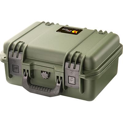 Peli-Storm iM2100 maleta  OD