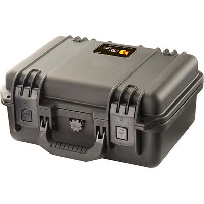Peli-Storm iM2100 maleta  negra