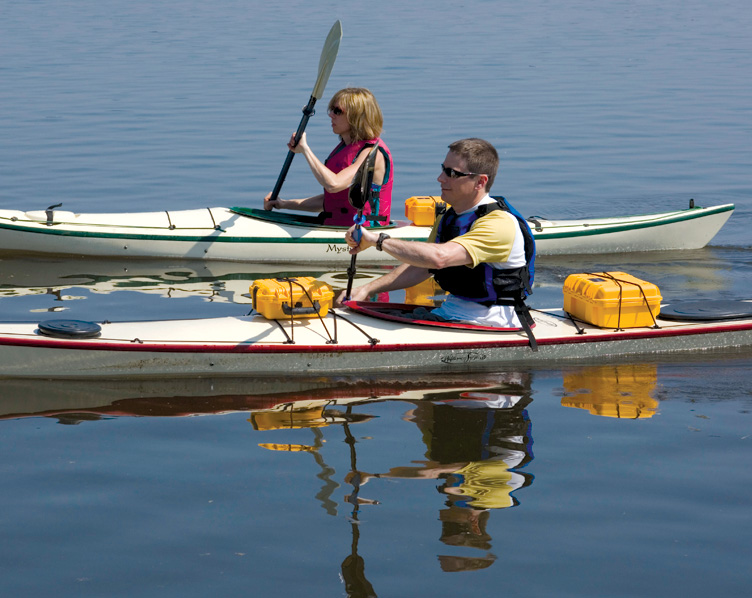 pelican peli products iM2100 storm boat waterproof hard case