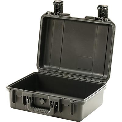 Peli-Storm iM2200 maleta  negra