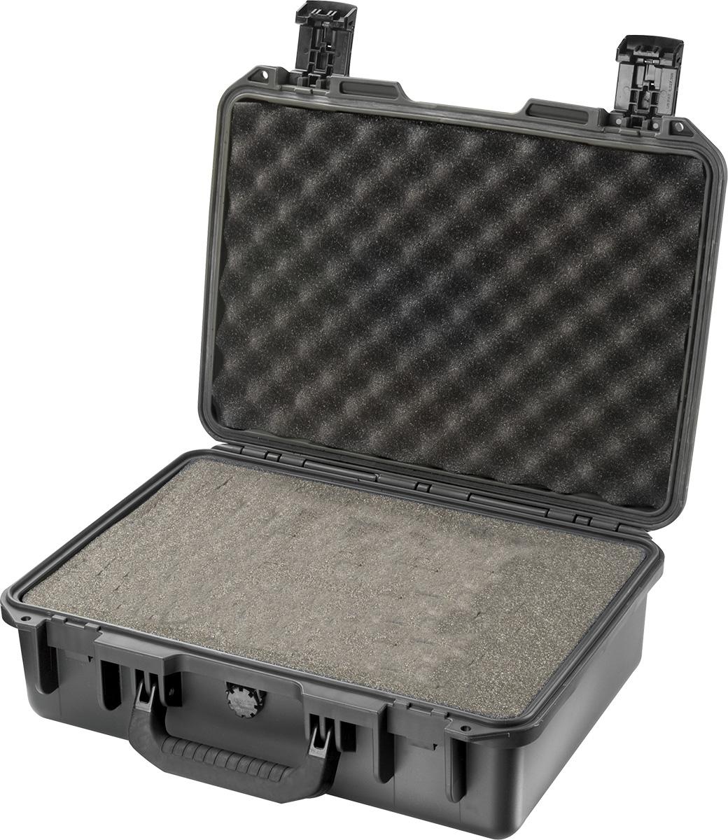 im2300 storm hard case carrying cases pelican professional. Black Bedroom Furniture Sets. Home Design Ideas