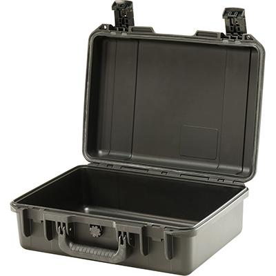 Peli-Storm iM2300 maleta negra