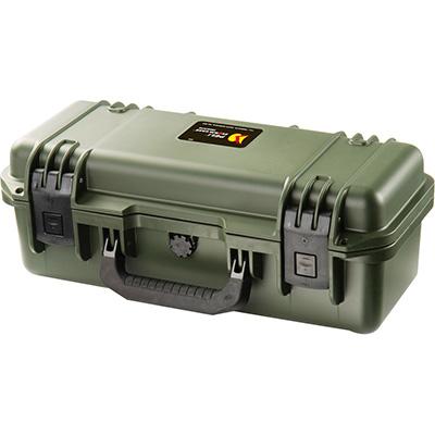 Peli-Storm iM2306 maleta OD