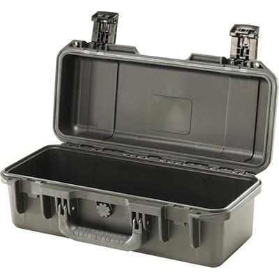 Peli-Storm iM2306 maleta negra