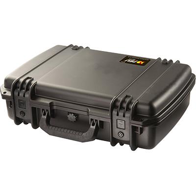 Peli-Storm iM2370 maleta negra