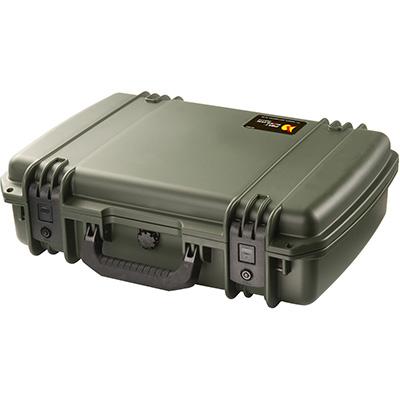 Peli-Storm iM2370 maleta con espuma, OD