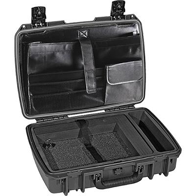 Peli-StormiM2370 nega para portatil completa