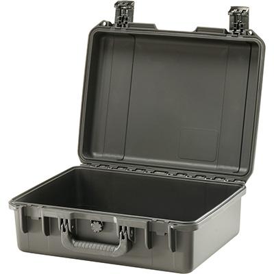 Peli-Storm iM2400 maleta  negra
