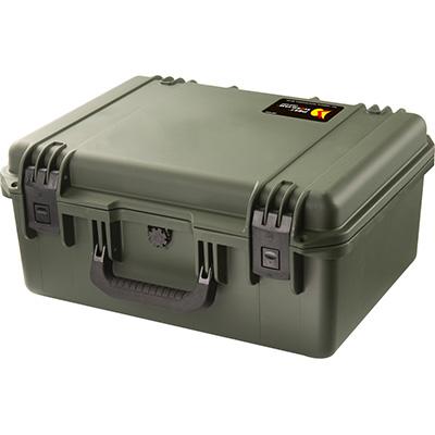 Peli-Storm iM2450 maleta OD
