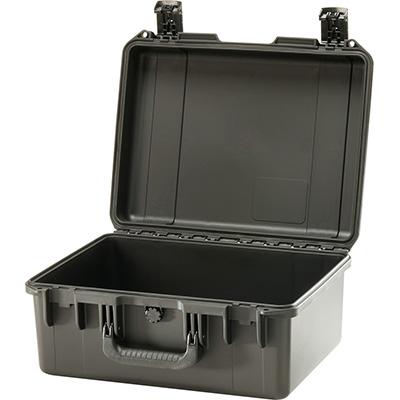 Peli-Storm iM2450 maleta negra