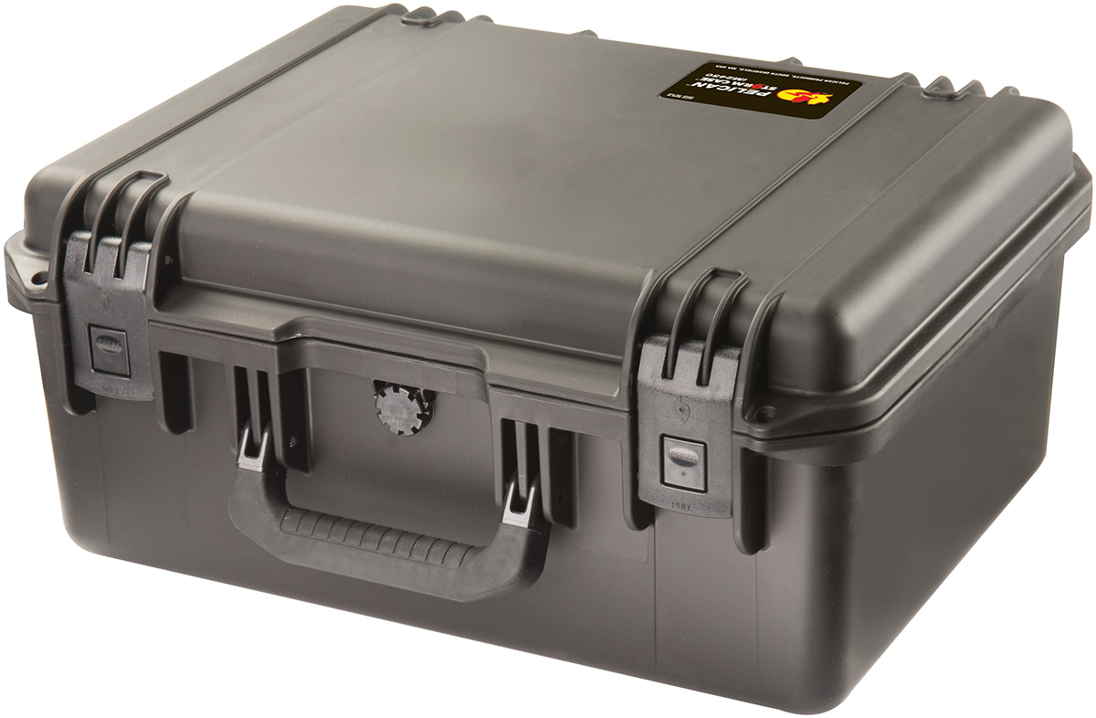 pelican peli products iM2450 watertight protective lifetime protective hard case