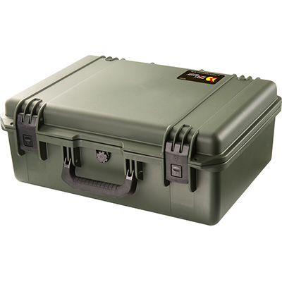 Peli-Storm iM2600 maleta OD