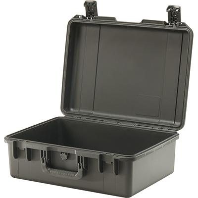 Peli-Storm iM2600 maleta negra