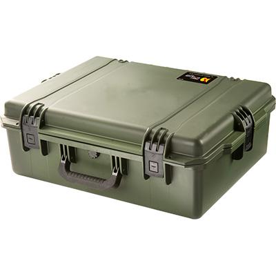 Peli-Storm iM2700 maleta  OD