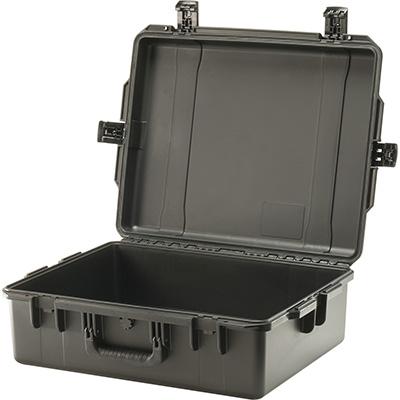 Peli-Storm iM2700 maleta  negra