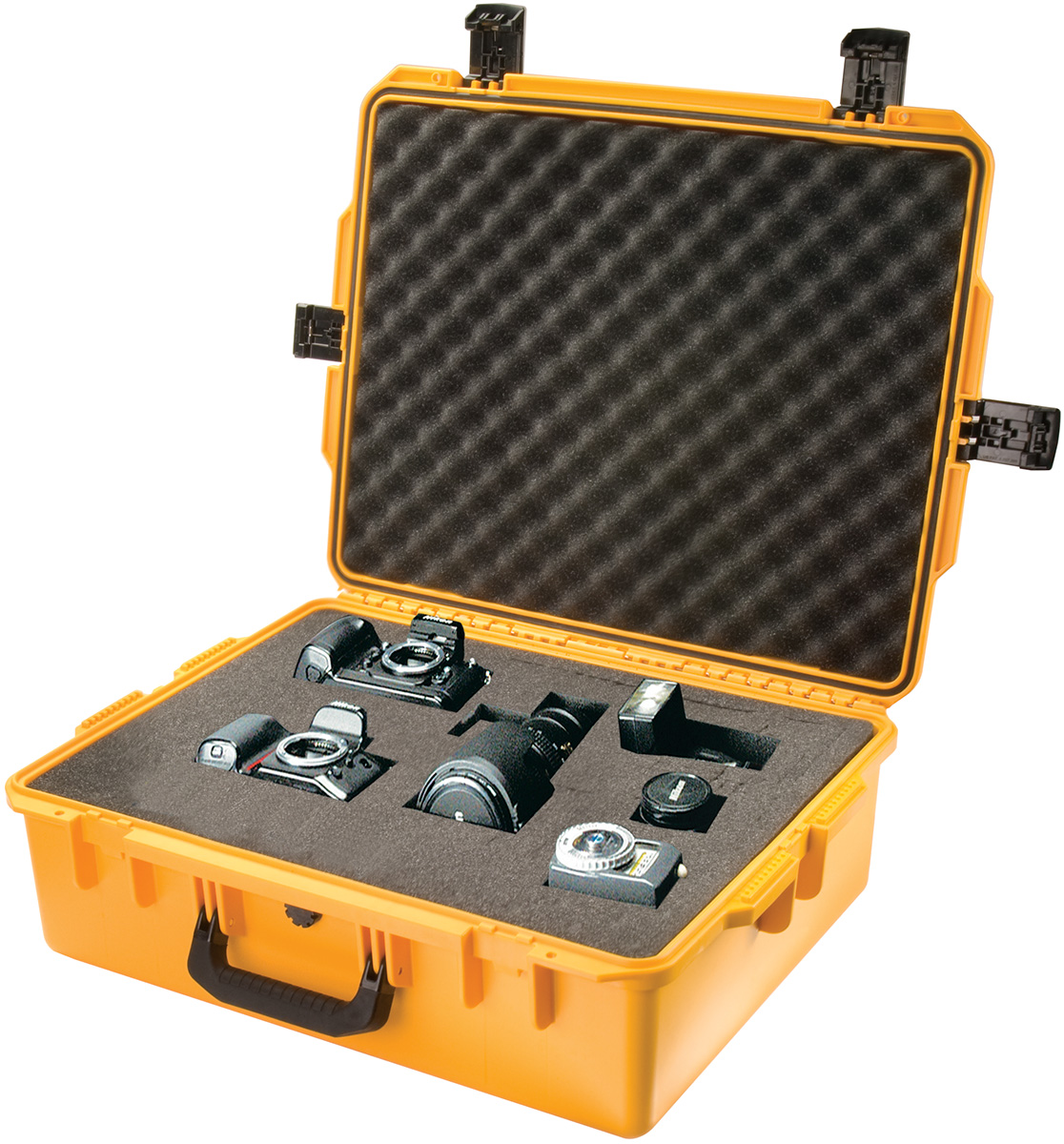 pelican peli products iM2700 storm photographers camera case