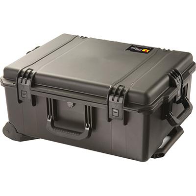 Peli-Storm iM2720 maleta negra