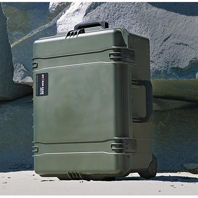 Peli-Storm iM2720 maleta  OD