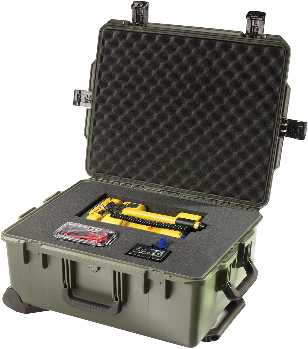 pelican peli products iM2720 storm travel rolling large hardcase