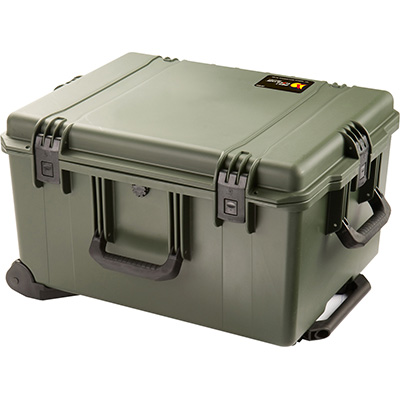 Peli-Storm iM2750 maleta  OD
