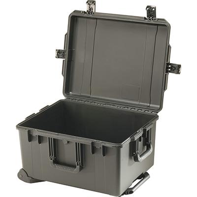 Peli-Storm iM2750 maleta  negra
