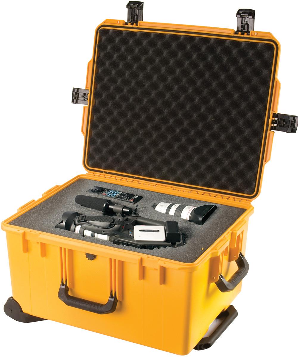 pelican peli products iM2750 storm rolling photographer hardcase