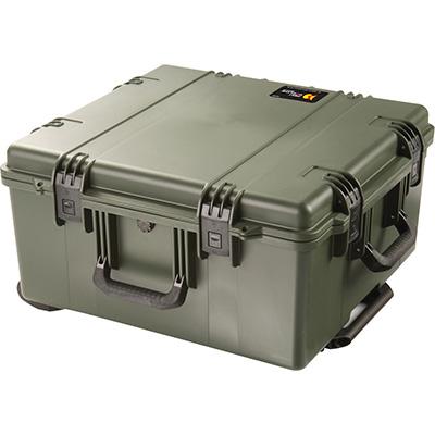 Peli-Storm iM2875 maleta  OD