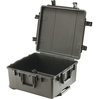 Peli-Storm iM2875 maleta  negra
