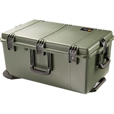 Peli-Storm iM2975 maleta  OD
