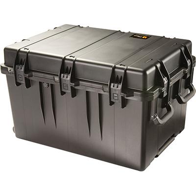 Peli-Storm iM3075 maleta negra