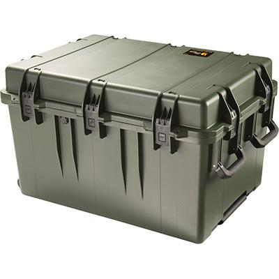 Peli-Storm iM3075 maleta OD
