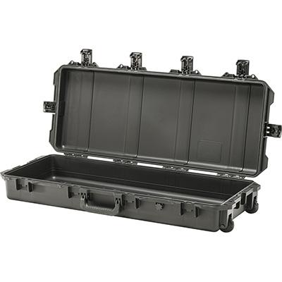 Peli-Storm iM3100  maleta  negra  sin espuma