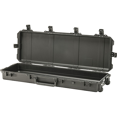 Peli-Storm iM3200  maleta  negra