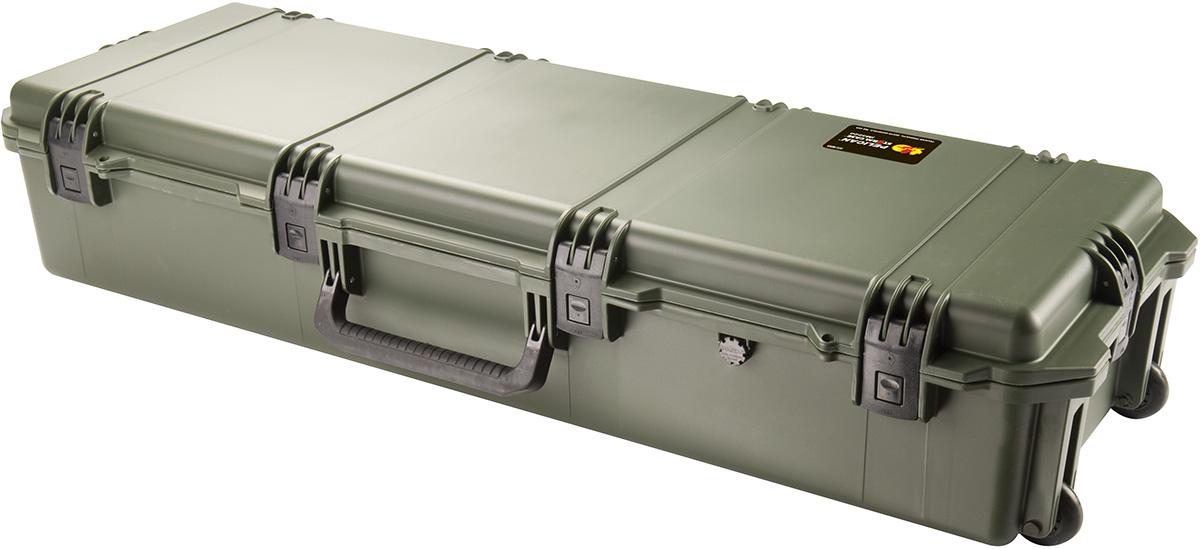 pelican peli products iM3220 hardigg storm 3220 hard case