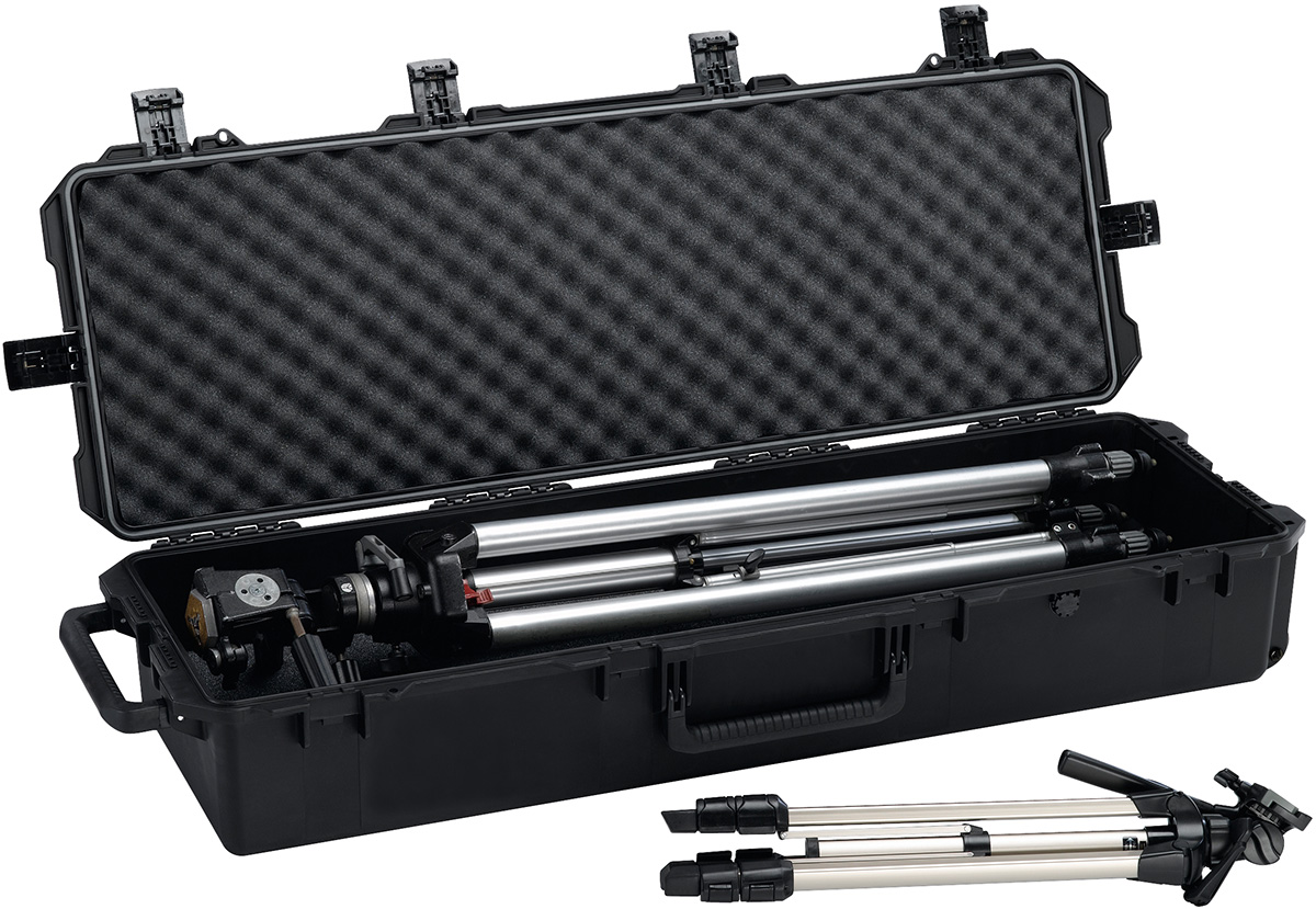 pelican peli im3220 storm tripod hard travel case photographer