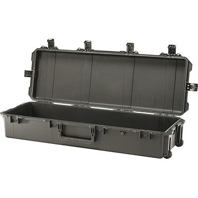 Peli-Storm iM3220 maleta negra
