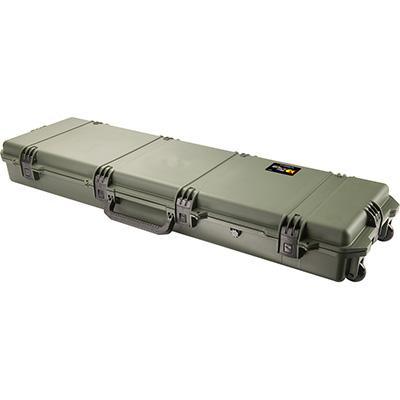 Peli-Storm iM3300  maleta  OD