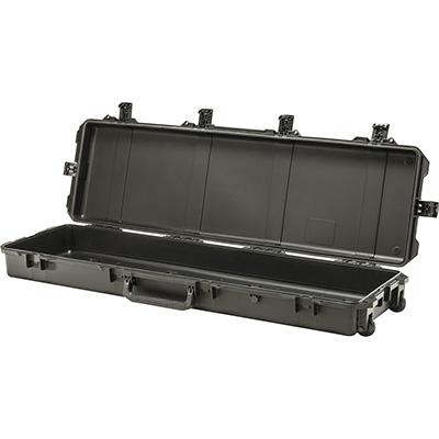 Peli-Storm iM3300 maleta  negra