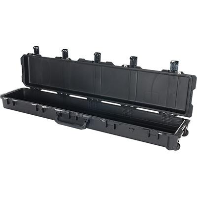 Peli-Storm iM3410 maleta sin espuma, negra