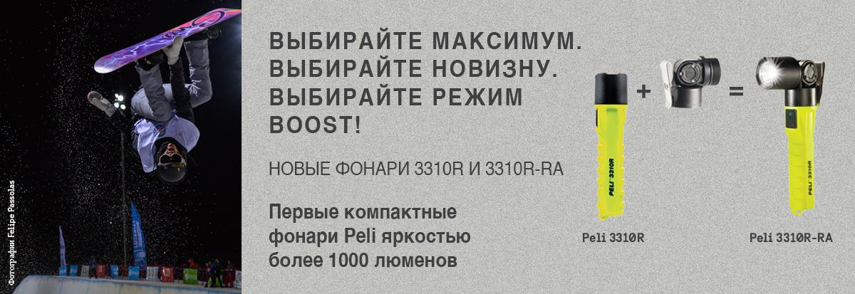 img alt text3